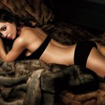 Key facts to consider while hiring escort service!
